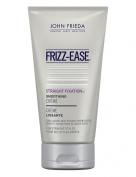 John Frieda Haircare Frizz Ease Straight Fixation Smoothing Creme