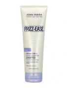 John Frieda Haircare Frizz Ease Dream Curls Shampoo, 250ml