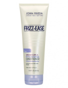 John Frieda Haircare Frizz Ease Dream Curls Conditioner, 250ml