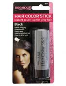 1000HR Touch Up Hail Colour Stick - Black