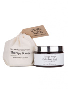 The Aromatherapy Co. Coffee Body Scrub, 250g