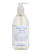 Home Fragrance Therapy Laundry Hand Wash, 500ml