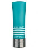 Jean Paul Gaultier Le Male' Shower Gel, 200ml