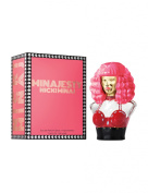 Nicki Minaj Minajesty EDP, 100ml