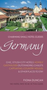 Charming Small Hotel Guides
