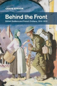 Behind the Front