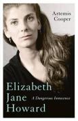 Elizabeth Jane Howard
