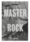 Master Rock (Co-Series)