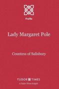 Lady Margaret Pole