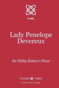 Lady Penelope Devereux