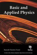 Basic and Applied Physics