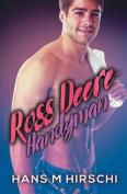 Ross Deere: Handy Man
