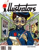 Illustrators: Issue 13