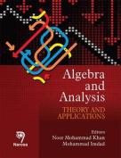 Algebra and Analysis