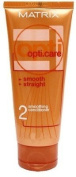 Matrix Opticare 2 Straight Smoothing Conditioner
