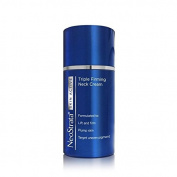 Neostrata Skin Active Triple Firming Neck Cream 80g Skin Capital