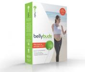 BellyBuds®