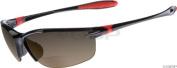 Dual Eyewear SL2 Sunglasses