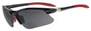 Dual Eyewear SL2 Pro Sunglasses
