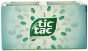 tic tac Spearmint Singles, 30ml