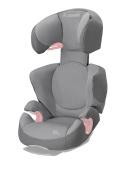 Maxi-Cosi Rodi Air Protect Seat Cover