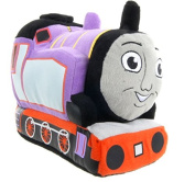 Brand New Thomas The Tank Engine Rosie 23cm Character Soft Toy