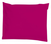 Louis Le Sec Pillow Case