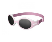 BEABA Clip Strap Sunglasses for Newborns