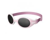 BEABA Clip Strap Sunglasses for Newborns