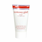 Tommy Hilfiger Tommy Girl Energising Body Wash 150 ml