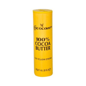 Pack of 8 x Cococare Cocoa Butter Stick - 30ml