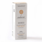 Hamamelis & Helichrysum Eye Cream - 40ml