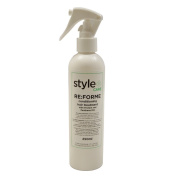 Stantondown Stylecare Re Forme 250ml