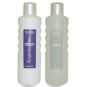 Proclere Impression Perm Twin Normal 1L
