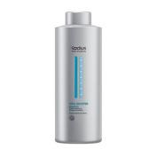 Kadus Vital Booster Shampoo 1L