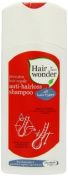 Hairwonder by Nature Anti-Hairloss Shampoo by Hair Wonder by Nature