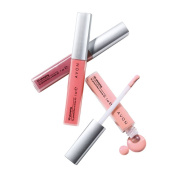 Avon Ultra Colour 3D Plumping Lip Gloss - NUDE