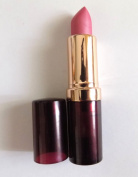 Constance Carroll Glossy Colour Crystal Lipstick ~ 33 Dazzling Pink ~ Mid Rose Pink