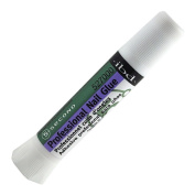 Grafton International Ibd 5 Sec Nail Glue 2G Tube