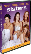 Sisters: Season Four [Region 1]