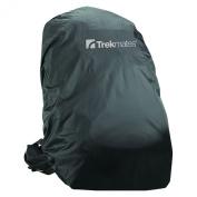 Trekmates Waterproof Backpack Rain Cover Medium
