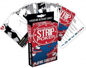 Card Game - Initimate Strip - Poker Card Game New Licenced 55001