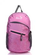 Outlander 2212 lightweight Travel Gear Packable Daypack