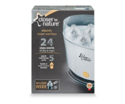 Closer To Nature Electric Steam Steriliser