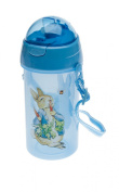 Peter Rabbit Roller Beaker