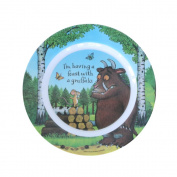 Gruffalo Plate