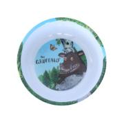 Gruffalo Bowl