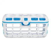 Munchkins Dishwasher Basket Blue