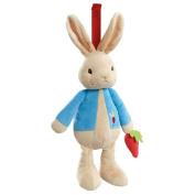 Musical Peter Rabbit
