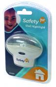 Safety First Shell Night Light